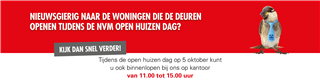 1115709_adv_websitebanner_openhuis_sept-20192.png